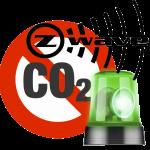 Co2 Universal tietelbild
