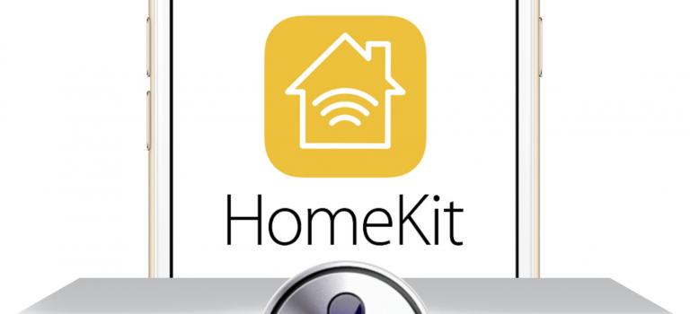 So richten Sie Apple´s HomeKit, HomeBridge und Siri auf einem Raspberry Pi 2 ein und steuern damit Ihr fibaro HomeCenter2