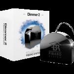 dimmer2-1